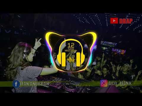 Dj Remix Slow Kangen Nickerie Versi Gedruk Terbaru 2020 Bassnya