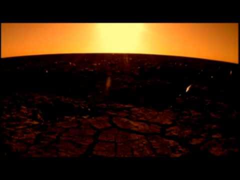 Dall'aurora al tramonto