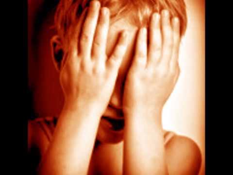 Enfant battu et policier corrompu...