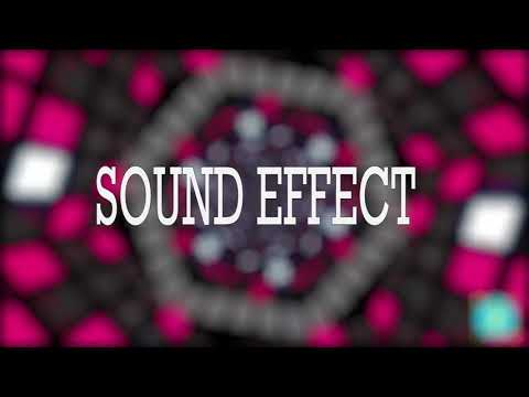 Kumpulan Sound Effect