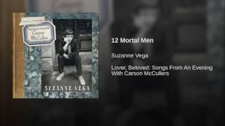 12 Mortal Men