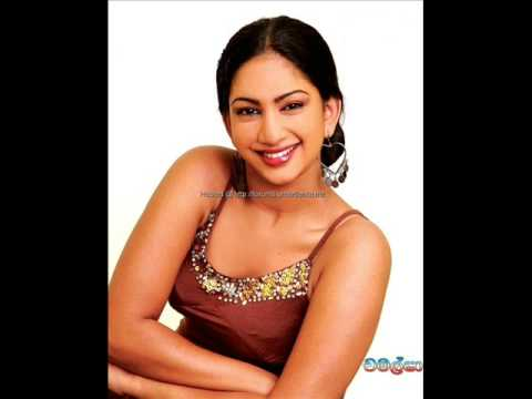 srilankanbeauty- chamalsha- srilankan  hot girl   NO-1