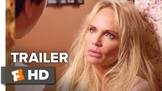 Hard Sell Official Trailer #1 (2016) - Kristen Chenoweth Movie HD