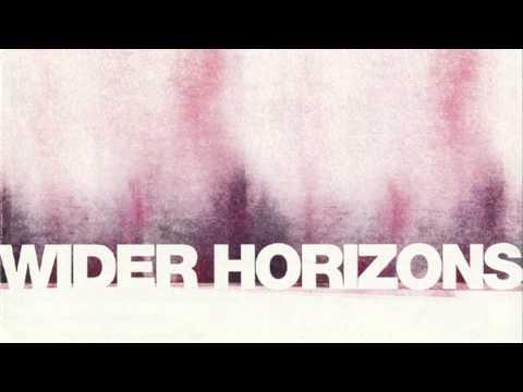 Nada - Earthgarden (Abakus Remix)
