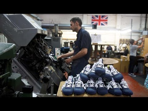 britain's-last-remaining-shoe-manufacturer