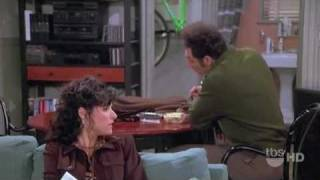 Seinfeld: Make Newman Leave thumbnail