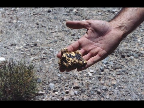 Clues to a Massive Spanish Treasure in the Henry Mountains, great stories by an old timer