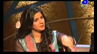 SEXY HOT Pakistani actress Saba Qamar loves bollywood
