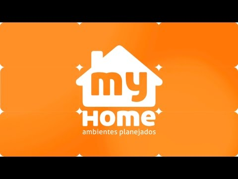 My home institucional 2015 youtube for My home pic