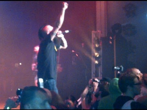 killswitch-engage---live---new-england-metal-and-hardcore-festival-2012!---jesse-leach---setlist.!