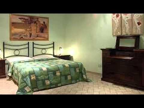 Casas Y Apartamentos En Renta 1 2 3 Recamaras Houston Tx