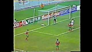 Video 1986 Mondiali, Polonia - Portogallo 1-0 (21) download MP3, 3GP, MP4, WEBM, AVI, FLV September 2018