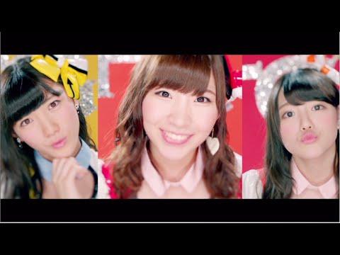 【MV】性格が悪い女の子 ダイジェスト映像 / AKB48[公式]