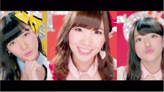 �t���[�`���[�K�[���Y(AKB48) - ���i���������̎q