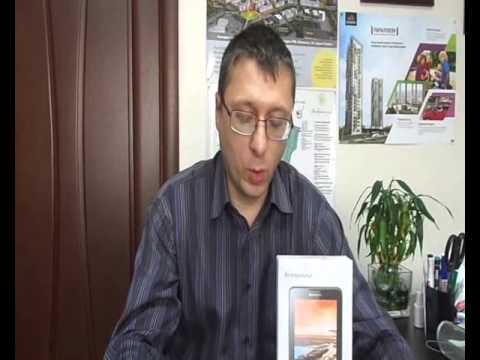 Как купить квартиру в Красноярске. Как купить квартиру во время распродажи?