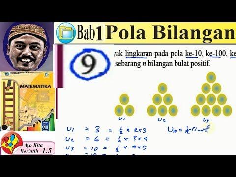 pola-bilangan,-matematika-kelas-8-bse-kurikulum-2013-revisi-2017-lat-1,5-no-9-banyak-bola-pada