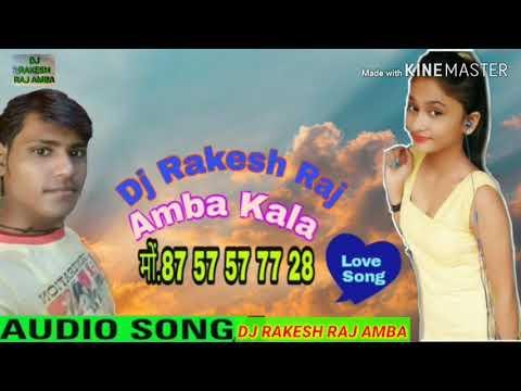 Pagal Premi Awara {Hindi New Dholki Mix Special 2019 Dj Song} _-_Dj Rakesh Raj Amba Kala Mob.875757