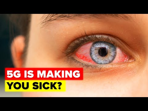 proof-that-5g-is-going-to-make-us-all-sick?