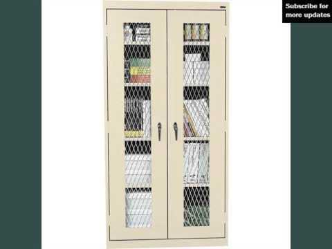 metal storage cabinet pic gallery
