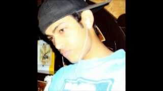 Ab hai saamne roBo mix by SAM A.K.A DeviL