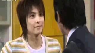 鬼嫁日記  村亮介 小池徹平 Koike Teppei こいけてっぺい