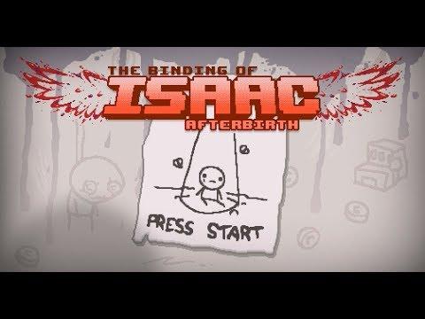 the binding of isaac rebirth mac os x download