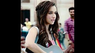 Stay a Little longer Status || Thodi der English Version || Half Girlfriend || Watch and Download