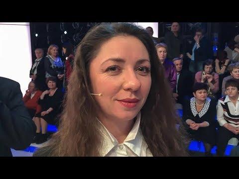 Олеся Яхно: вот кем оказалась патриотка Украины