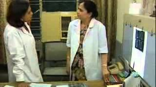 Examination of Rape Victim (GOI & IMA) Dr Sharda Jain & Team