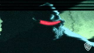 Batman: The Dark Knight Returns, Part I (Animated) - Clip 2