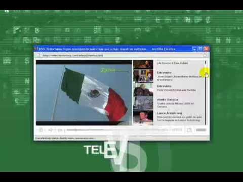 Nss Oaxaca llega a más de 5 millones de clics