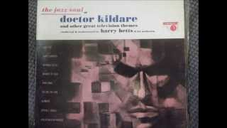 "Theme from ""Dr. Kildare"""