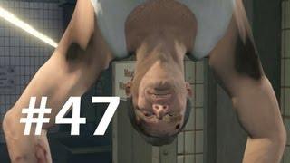 Grand Theft Auto 5 - Walkthrough Gameplay - Part 47 - Rescue Michael (GTA V)