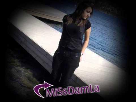 Arsız Bela Sensiz Ben Naparım 2012
