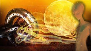 83-RO M., Umanoizii de pe Luna, calatoriile astrale si visele lucide - Hipnoza Regresiva Ana Oprea