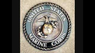 United States Marine Corps WW2 - The Pacific War - A Tribute.