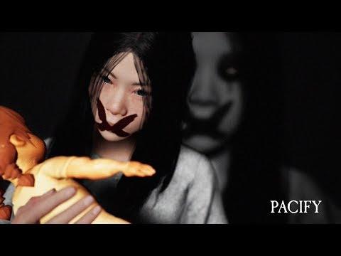 Pacify Live : bhai kya horror game he????????????????