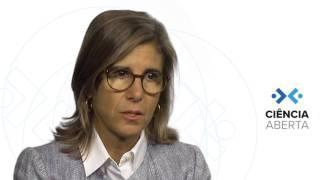 Ciência Aberta | Maria Fernanda Rollo