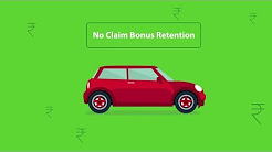 What is No Claim Bonus (NCB) and how to protect it?