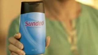 Sundeo Summer Powder - Family TVC Thumbnail