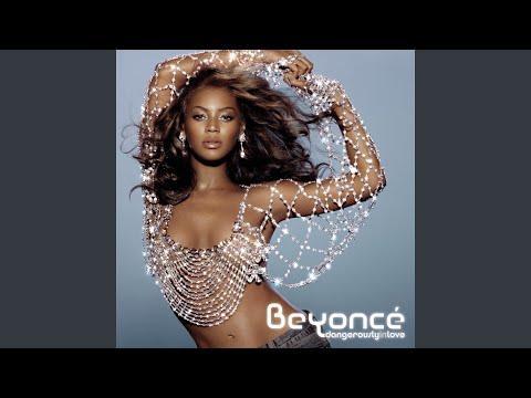 Beyoncé Interlude