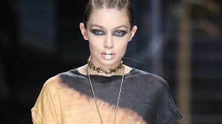 Balmain | Full Show | Womenswear | Paris Fashion Week | Fall/Winter 2017/2018