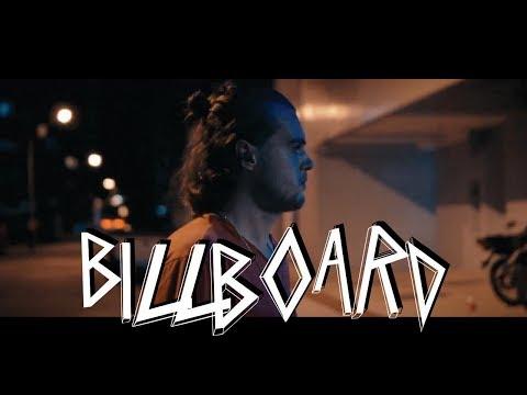 Guiga - Billboard (Clipe Oficial)