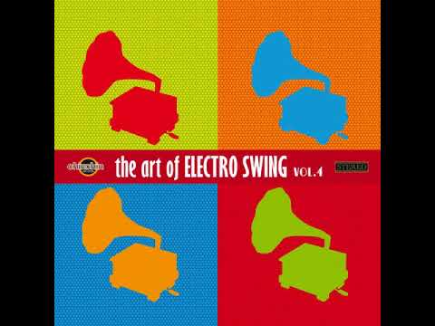 01. Louis Armstrong - Cuban Pete (Pep's Show Boys, S.Ro & Russo Remix)