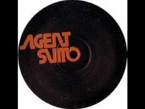 Agent Sumo 24 hours