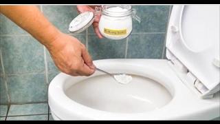 Como eliminar rapidamente o cheiro de xixi no sofá, cama e banheiro
