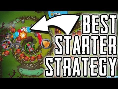 how to win btd battles