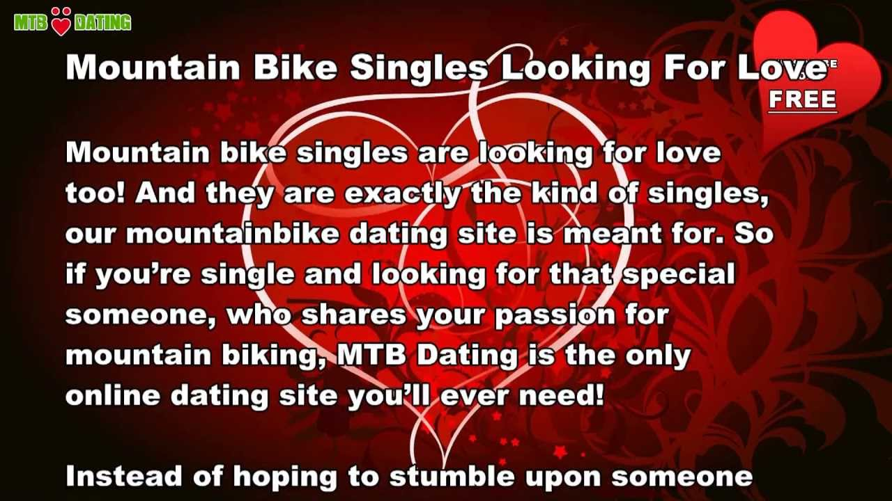 Mtb dating site