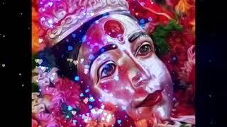 #ekveera aai maulicha udo udo|Aagri koli songs|ekveera songs|karlyache donghari song|ekveera mauli