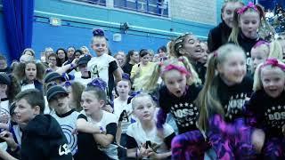 Video SDC Street Dance Championships 2018 download MP3, 3GP, MP4, WEBM, AVI, FLV Juli 2018
